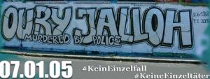 graffiti-banner-7-1-05-kopie