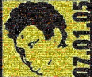 oury-mosaik-gelb-klassisch2