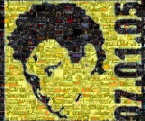 oury-mosaik-gelb-klassisch3