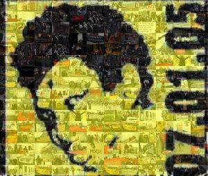 oury-mosaik-gelb-klassisch4
