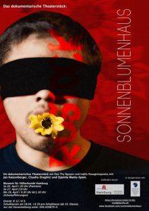 sonnenblumenhaus_plakat1