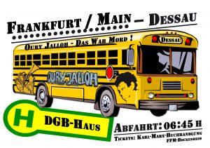 bus-ffm-dessau-weiss-kopie