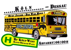 bus-koeln-dessau-2017