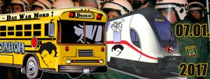 fb-anreiseplattform-kopie