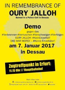 oury_erfurt_flyer_zug_2016
