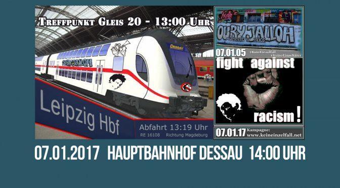 kaltland-reisen-l-e-7-1-17