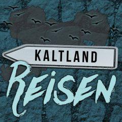 Kaltland-Reisen